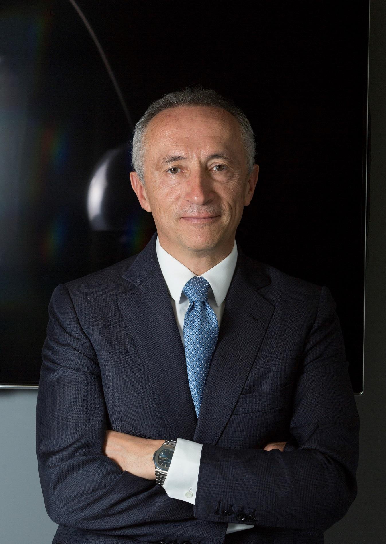 Alberto Galassi