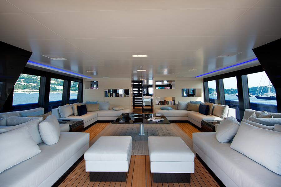 2012_Better-Place-full-height-windows_ph-Toni-Meneguzzo