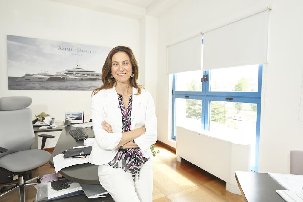 Giovanna_Vitelli_AB Vice president