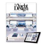 Copertina Top Yacht Design 17