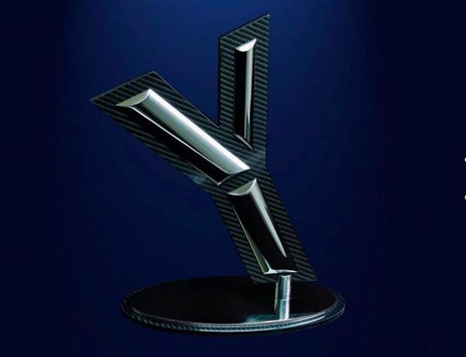 Ferretti vince cinque premi ai World Yacht Trophies
