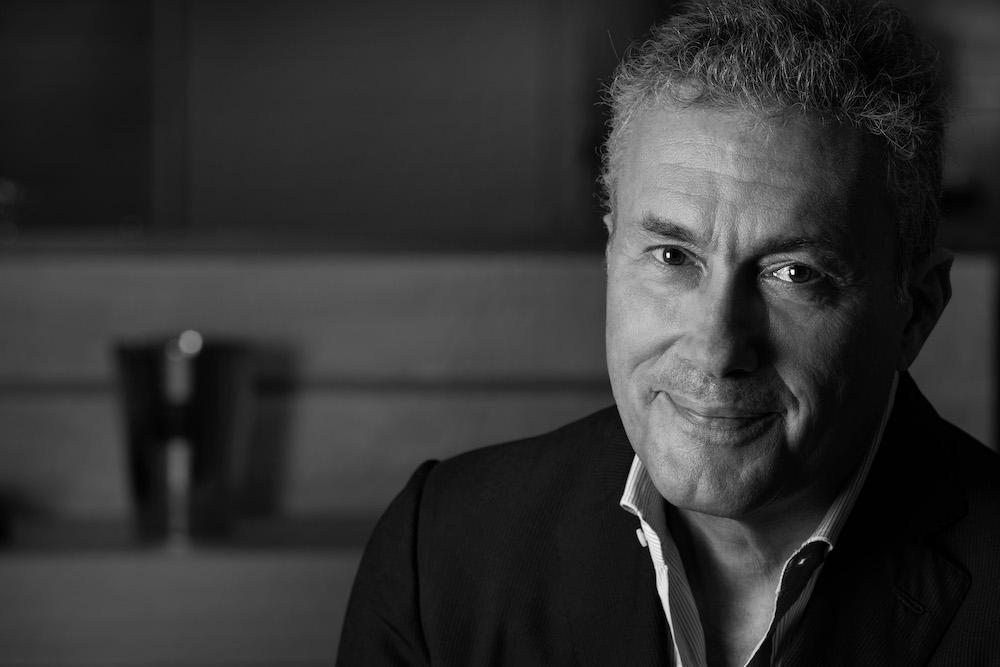 Profile: Francesco Guida