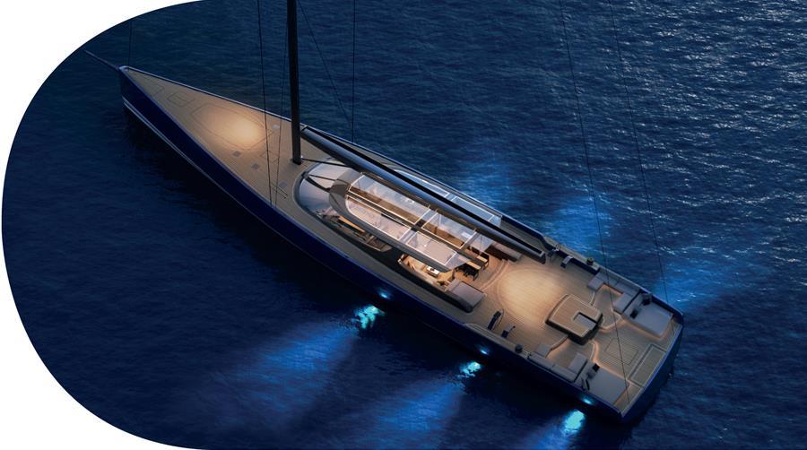 Design Unlimited presenta l'RP42