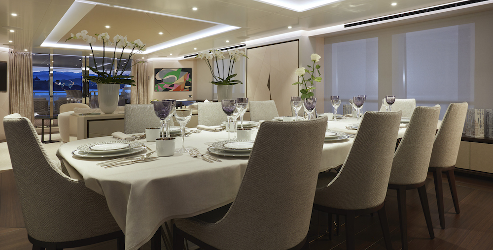 This image has an empty alt attribute; its file name is dining-01-option-copia.jpg